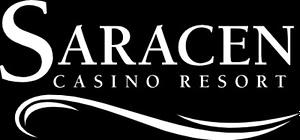saracen-resort-logo-WoB_440x206