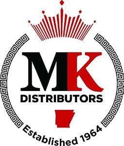 MK_Logo_CMYK_340x400