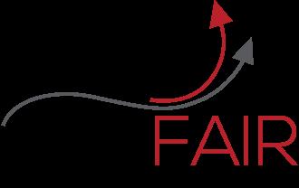 GFPB-2020JobFair-AF-logo-color-01