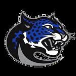 KCC-2019-logo-YazooCounty-320x320