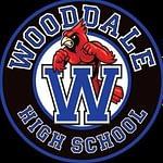 Wooddale-logo