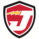Jacksonville-logo