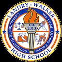 landry-walker