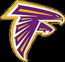 Columbus Ms Falcons
