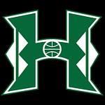 Hightower-logo