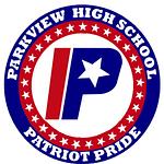 Parkview-Patriots-logo