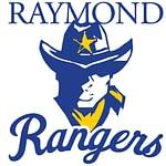 Raymond-logo