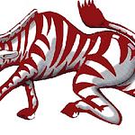 PB-Zebras-logo