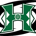 Hightower-logo