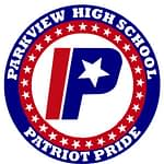 Parkview-Patriots-logo