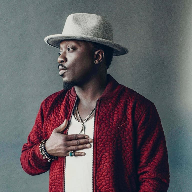 AnthonyHamilton-2-1080x1080