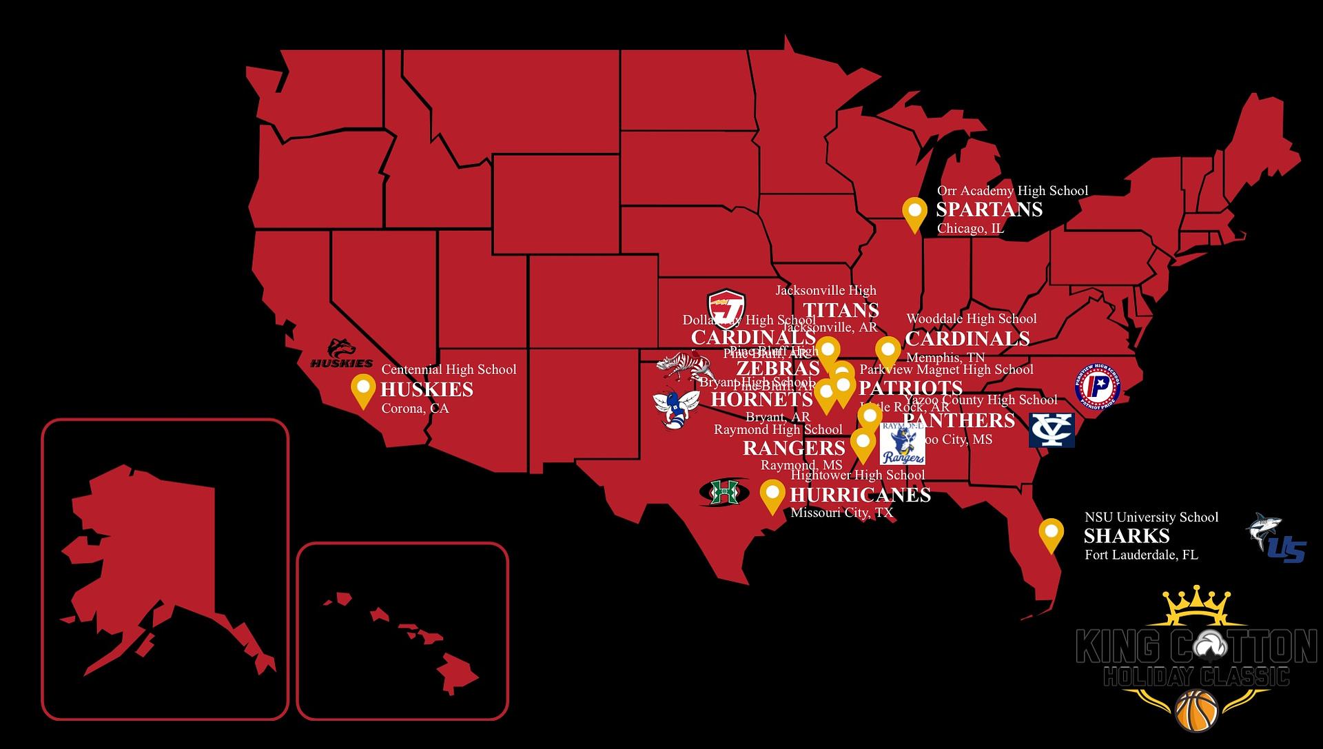 KCC-2019-Map